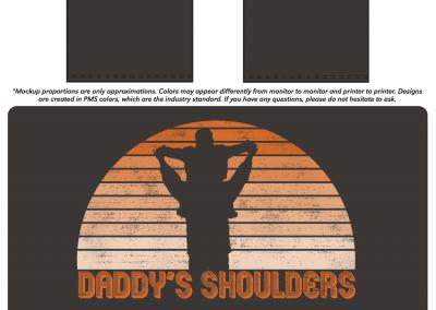 3buck_shoulders