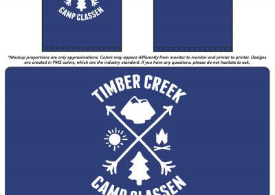 3buck_timbercreek copy
