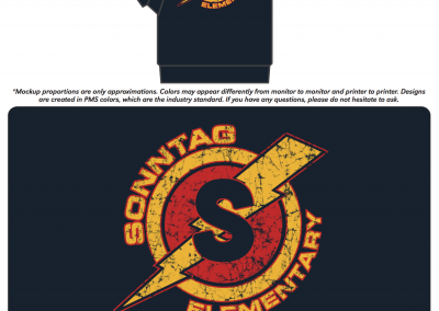 sonntag_lightning6 copy (dragged)